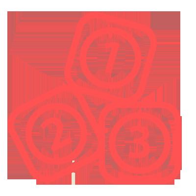 eyfs icon