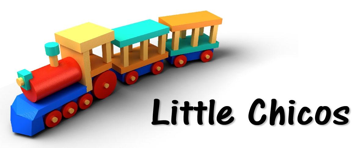 little chicos logo